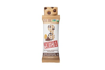 Perfect Bar - Dark Chocolate Chip Peanut Butter